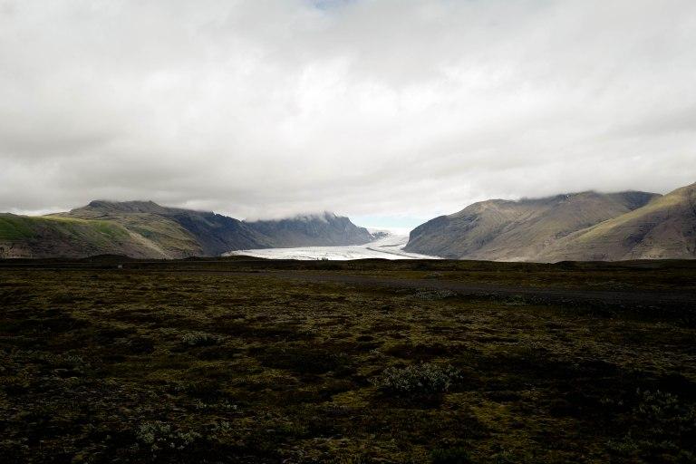 ISLAND-11