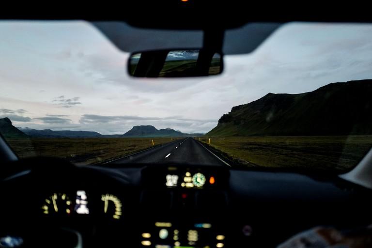 ISLAND-49